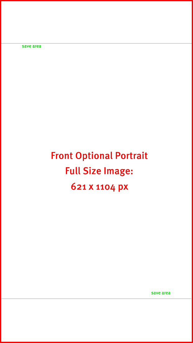 front-optional-overlay-portrait.png